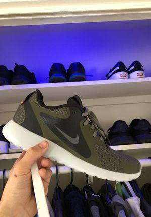 Size 10 for Sale in Silver Spring, MD