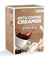 Ketone coffee creamers for Sale for sale  Bakersfield, CA