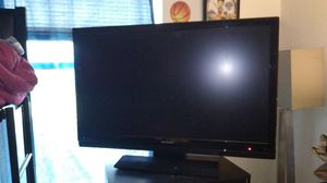 "Se vende tv 42"" for Sale in Bridgeport, CT"