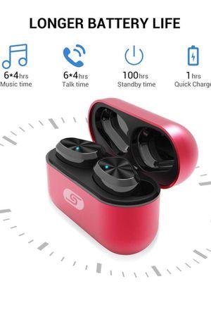 Wireless headphones for Sale in Culver City, CA
