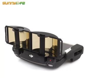 SunnyLife DJI Drone Range Extenders for Sale in Chicago, IL