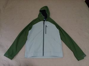 Patagonia Mens snap dry hoodie size Med for Sale in Miami, FL