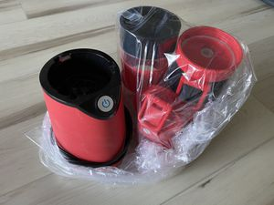 Like new smoothie or food blender / mixer for Sale in San Diego, CA