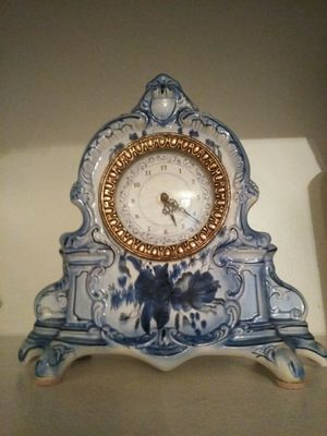 Antique clock for Sale in High Point, NC