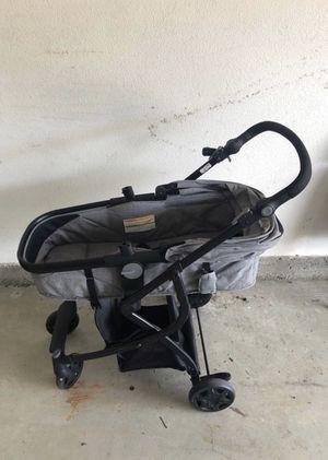 Urbini stroller for Sale in Corona, CA