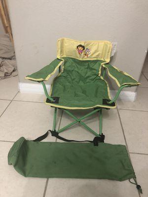 Kids folding chairs for Sale in Alafaya, FL