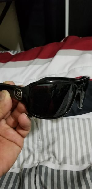 Von Zipper sunglasses for Sale in San Bernardino, CA
