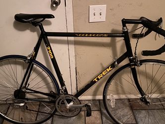Trek composite 2100 for Sale in Lake Forest,  CA