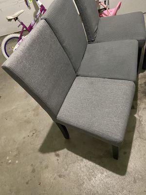 5 chair for Sale in Wichita, KS