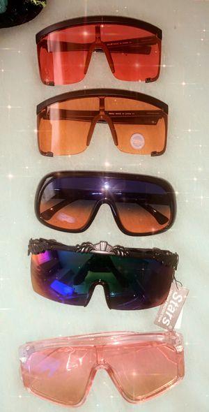 Sunglasses for Sale in Philadelphia, PA