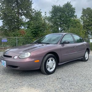1996 ford Taurus for Sale in oregoncity, OR