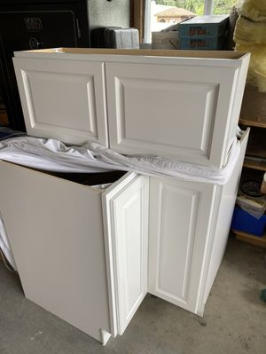 Kitchen cabinets for Sale in Lebanon, PA