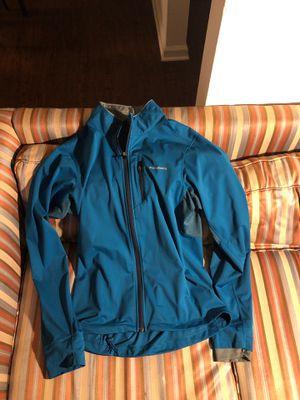 Patagonia full zip jacket for Sale in Athens, GA