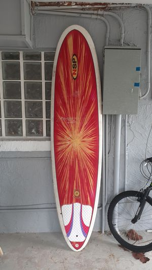 Surf Betty surfboard for Sale in Indialantic, FL