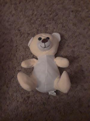 Stuffed bear for Sale in Orlando, FL