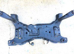 04-05 Mazda 3 Crossmember k-Frame for Sale in Norwalk, CT