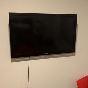 "50""inch Tv I'm Giving Deals I Don't Need It Anymore Fully Works for Sale in Dallas, TX"