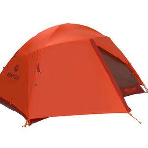 Marmot Catalyst 2 Person Tent w/ Footprint for Sale in La Habra, CA