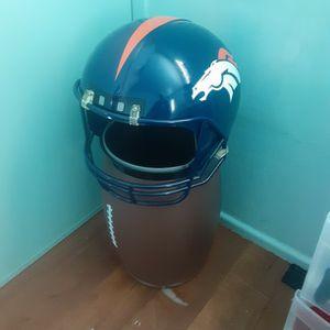 Denver Broncos for Sale in Victorville, CA