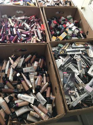 Make up for dollars each for Sale in Lawrenceville, GA