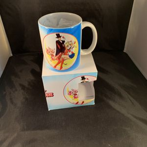 Sailor Moon Gift set Mug for Sale in Spring Valley, CA