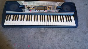 Yamaha PSR - 280. Full production keyboard for Sale in Vallejo, CA