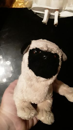 Furreal Friends animatronic pug for Sale in Alafaya, FL