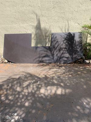 Quartz countertop for kitchen island or outside barbecue for Sale in Miami, FL