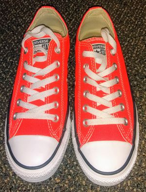 Women's Converse Chuck's size 7 for Sale in Portland, OR