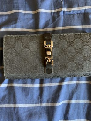Gucci Women's Wallet for Sale in Vista, CA
