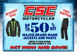 Motorcycle jacket & Pants Blowout! for Sale in Irwindale, CA