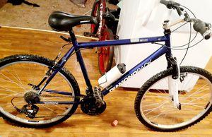 Diamondback mountain bike $150 for Sale in Fresno, CA
