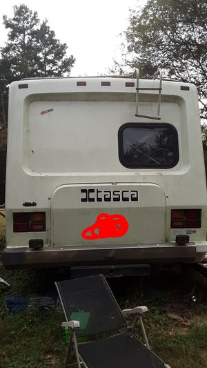 Nice camper for Sale in Tupelo, MS