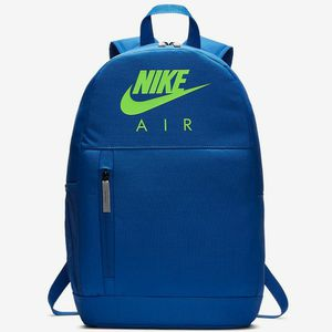 Brand NEW! Blue NIKE Backpack For Everyday Use/Work/School/Traveling/Outdoors/Sports/Gym/Gifts for Sale in Los Angeles, CA