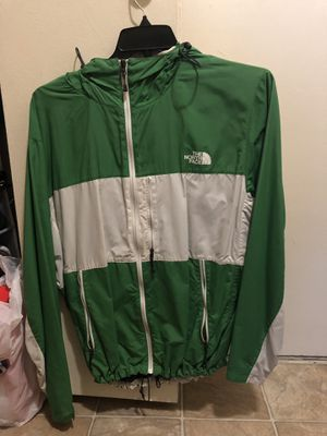 Northface jacket for Sale in Silver Spring, MD