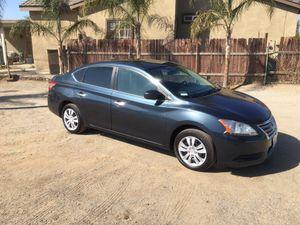 2013 Nissan Sentra for Sale in Jurupa Valley, CA