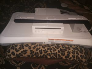 Nintendo Wii for Sale in Las Vegas, NV