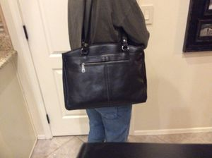 Authentic Patricia NASH Purse for Sale in Gilbert, AZ