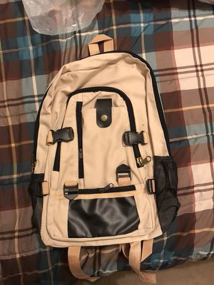Backpack for Sale in Land O' Lakes, FL
