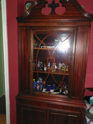 Antique furniture for Sale in Manassas, VA