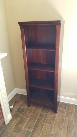 2 bookshelves for Sale in Temecula, CA