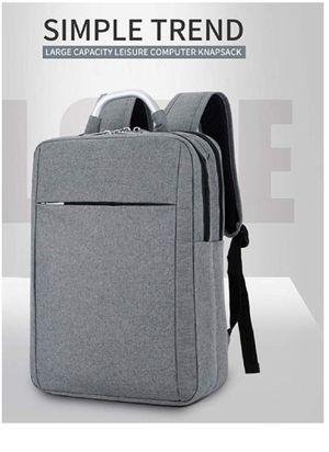 Ultralight Laptop Backpack for Sale in Atlanta, GA