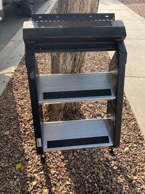 Morryde Steps for Sale in Surprise, AZ