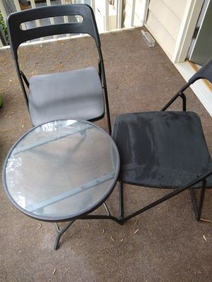 Patio Furniture for Sale in Atlanta, GA