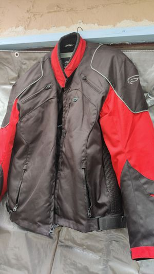Motorcycle Jacket for Sale in Colma, CA