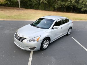 2013 Nissan Altima for Sale in Decatur, GA