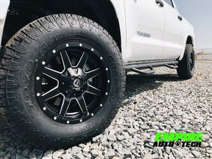 BEST DEALS ON OFF ROAD WHEELS AND TIRES. PAYMENT OPTIONS for Sale in US