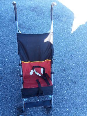 Vendo este stroller for Sale in Hyattsville, MD
