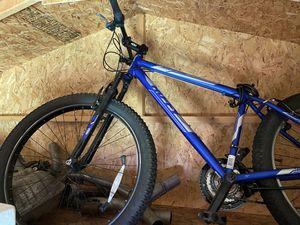 Bike 26 for Sale in Nottingham, MD