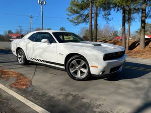 2016 Dodge Challenger for Sale in Durham, NC